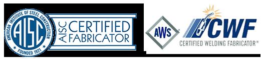 certified logos 2